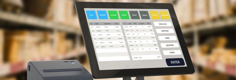 Une caisse enregistreuse est-elle un avantage pour la comptabilité