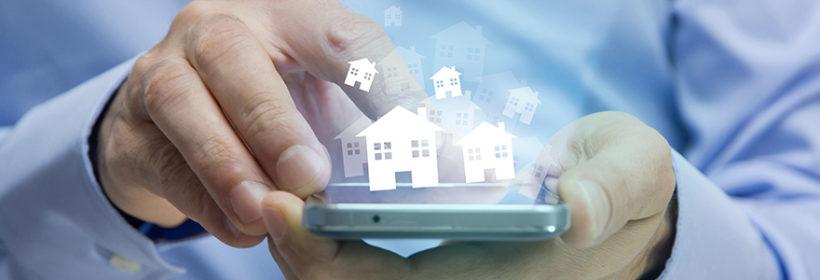 reseau d agences immobilieres