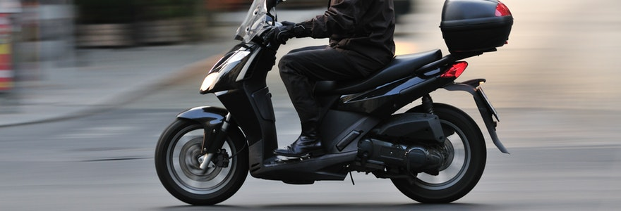 scooter a bas prix