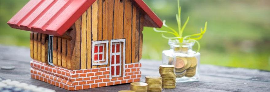 Choisir une agence immobilière à Rennes