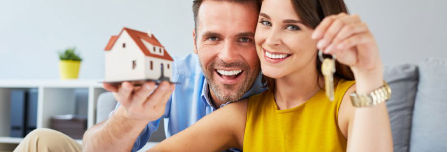 Programmes immobiliers neufs à Lyon