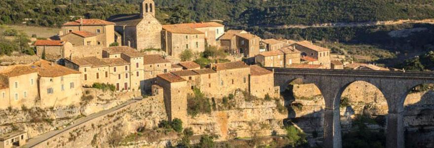 Cazouls-lès-Béziers