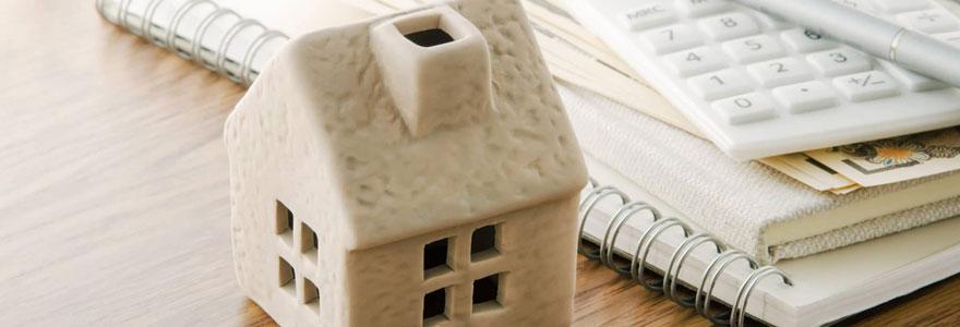 Prêt hypothécaire refusé