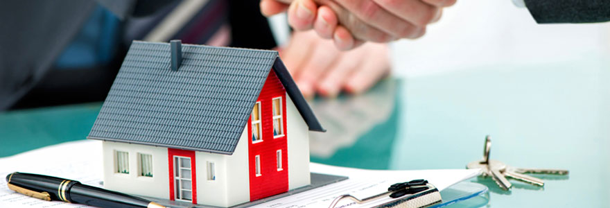 Les programmes immobiliers neufs